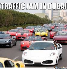 Dubai Memes - dubai memes best collection of funny dubai pictures