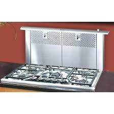 Wolf Downdraft Cooktop Wolf Electric Stove U2013 April Piluso Me