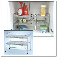 under sink organizer ikea over the kitchen sink organizer sink kitchen sink organizer ikea