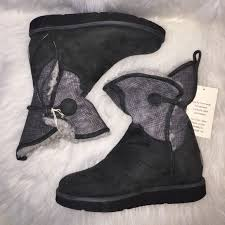 ugg on sale 76 ugg shoes sale ugg italy wedge boots collection