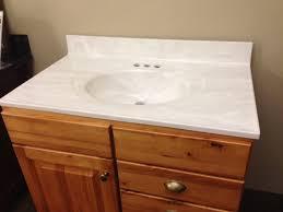 cultured marble vanity tops bathroom bathroom vanity tops