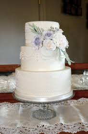 wedding cake gallery 34 best wedding cake gallery images on gallery