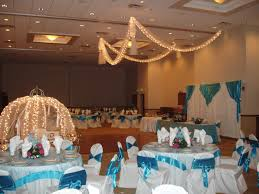 quinceanera cinderella theme this was a quinceanera that i did cinderella was the theme