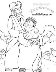 16 best messy church zacchaeus images on pinterest zacchaeus
