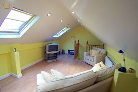gallery bcm attic u0026 loft conversions