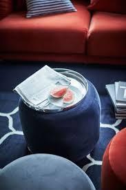 217 best livingroom images on pinterest live ikea