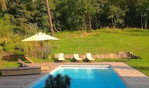 chambre d hote touquet avec piscine villa vent couvert chambre d hote le touquet plage
