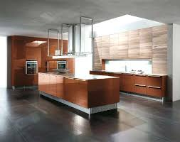 german kitchen cabinets manufacturers german kitchen cabinets manufacturers faced