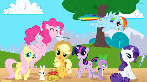 my little pony cartoon 9 my little pony cartoon animal coloring