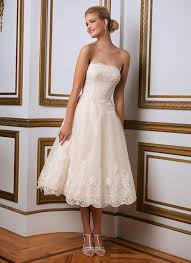 20 popular short wedding dresses 2016 everafterguide