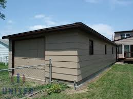 Overhead Door Sioux City United Real Estate Solutions Inc Property Detail 1412 W