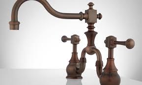 shower bathrooms stunning antique brass shower fixtures