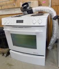 Jenn Air Downdraft Cooktop Electric Replace Jenn Air Downdraft Easy Right Doityourself Com