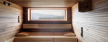 wellness design hotel hotel wellness bolzano design hotel napura
