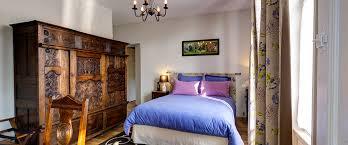 chambres hotes vannes suite familiale entre terre et mer maison de la garenne chambres