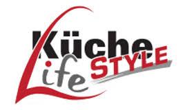 küche live kevelaer home küche style küche style