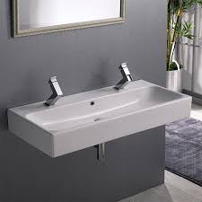 Bathroom Group Thebathoutlet Com Luxury Bathroom Accessories U0026 Fixtures