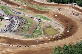 motocross race track torc ticket sales open erx and redbud torc