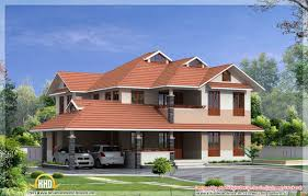House Elevation by Stunning Kerala House Elevation Photos 53 About Remodel Elegant
