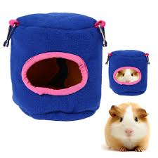 Hamster Cages Cheap Online Get Cheap Mini Hamster Cage Aliexpress Com Alibaba Group