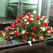Funeral Flower Designs - 948 best funeral and sympathy flower designs images on pinterest