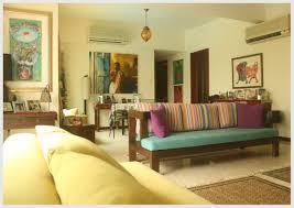 home decor blogs singapore anupama gupta s home in singapore blogged on http