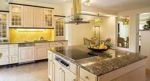 can you change kitchen cabinets and keep granite support tips for granite countertops support tips for