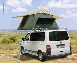 tenda tetto auto tende da tetto per auto