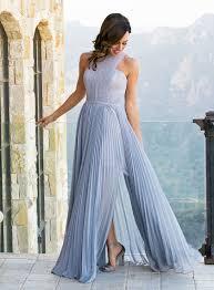 my best wedding dress six wedding dress codes what to wear wedding season
