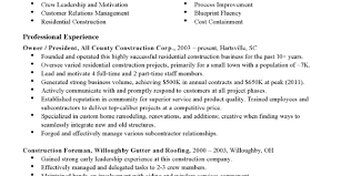 Construction Company Resume Oregon Business Names Oregon Business Names Tour Expense Report