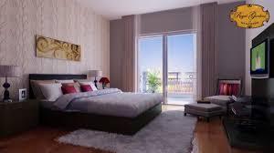dlf regal gardens sec 90 gurugram apartments for buy sell call