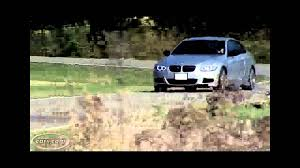 bmw 335is review 2011 bmw 335is exclusive review as much as an m3 for 9gs less