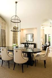 Dining Chair Ideas White Tufted Dining Chairs Chairs Dining Chairs Metal Kitchen