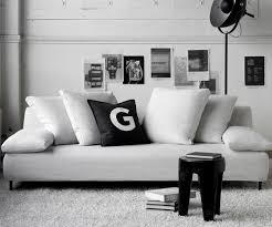 23 best g romano images on pinterest modern furniture couches