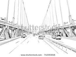 philadelphia stock vectors images u0026 vector art shutterstock