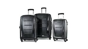 discount luggage sets last minute deals last minute holidays last