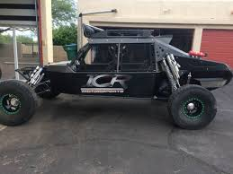 baja truck street legal off road classifieds pre runner reduced price