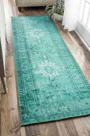 Boho Rugs 88 Best Rugs Images On Pinterest Rugs Usa Shag Rugs And Buy Rugs