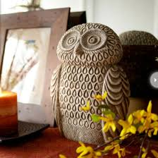 owl home decor owl inspired decor ideas style at home