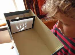 Costruire Un Mobile by Best 25 Pinhole Camera Ideas On Pinterest How To Make Camera