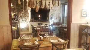 cours de cuisine ancenis restaurant ancenis loire atlantique cuisine gourmande hotel ancenis 44