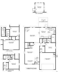 Old Pulte Floor Plans by 48 Old House Floor Plans House Floor Plan Moreover Old Country