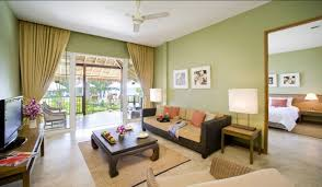 Green Color Schemes For Living Rooms New 28 Light Green Living Room Green Living Room Interior