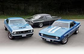 how much is a yenko camaro worth 1968 yenko camaro 1969 yenko camaro and 1969 yenko sc