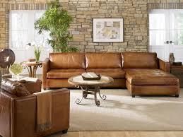 decorate deep sectional sofa with pillows u2014 the decoras jchansdesigns