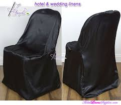 cheap black chair covers fitted chair cover fitted chair cover suppliers and manufacturers