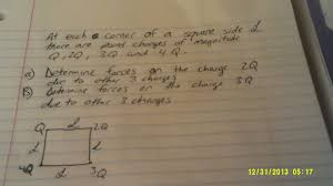 physics archive august 28 2014 chegg com