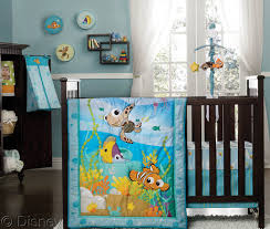 Babies R Us Bedding For Cribs Baby R Us Crib Sets Baby And Nursery Furnitures