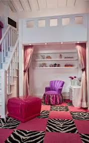 Beautiful Teenage Rooms by Interior Design Unusual Most Beautiful Bedrooms For Girls Purple