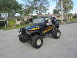 1990 jeep wrangler 1990 jeep wrangler 4x4 lifted clean florida jeep 00 obo 954 937